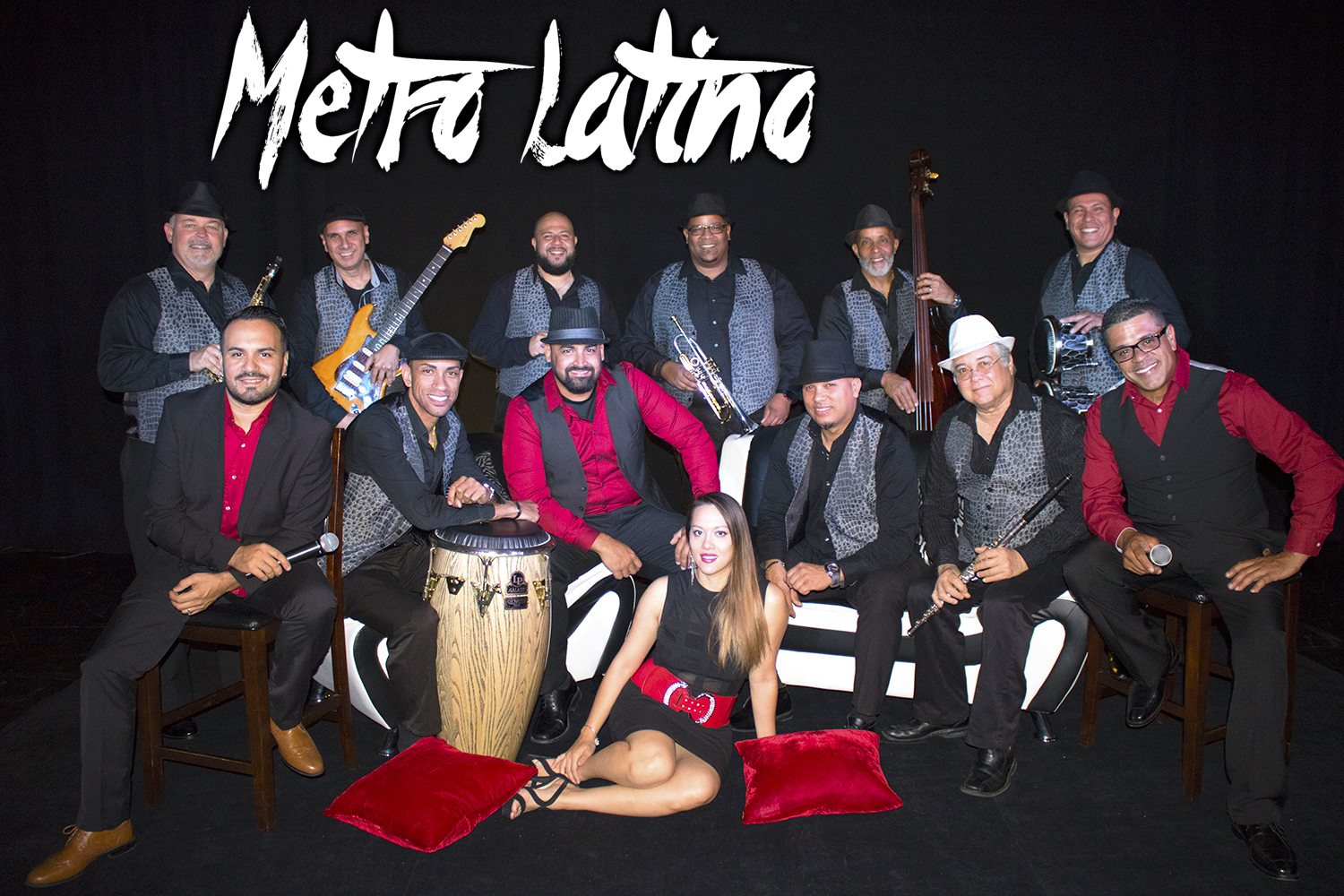 Latin Band_Large_name