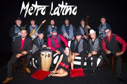 Latin Band_Large_name