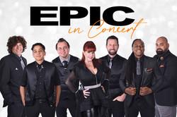 EPIC DRESSY2-in concert