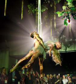 Adam and Eve No Logos