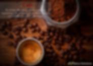 café (2).png