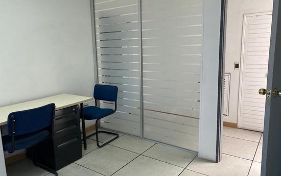 Netco Reymoreno - Sala C 3.jpeg