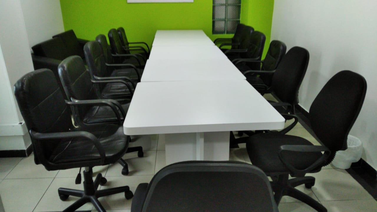 Netco Reymoreno - Sala E 1.jpeg