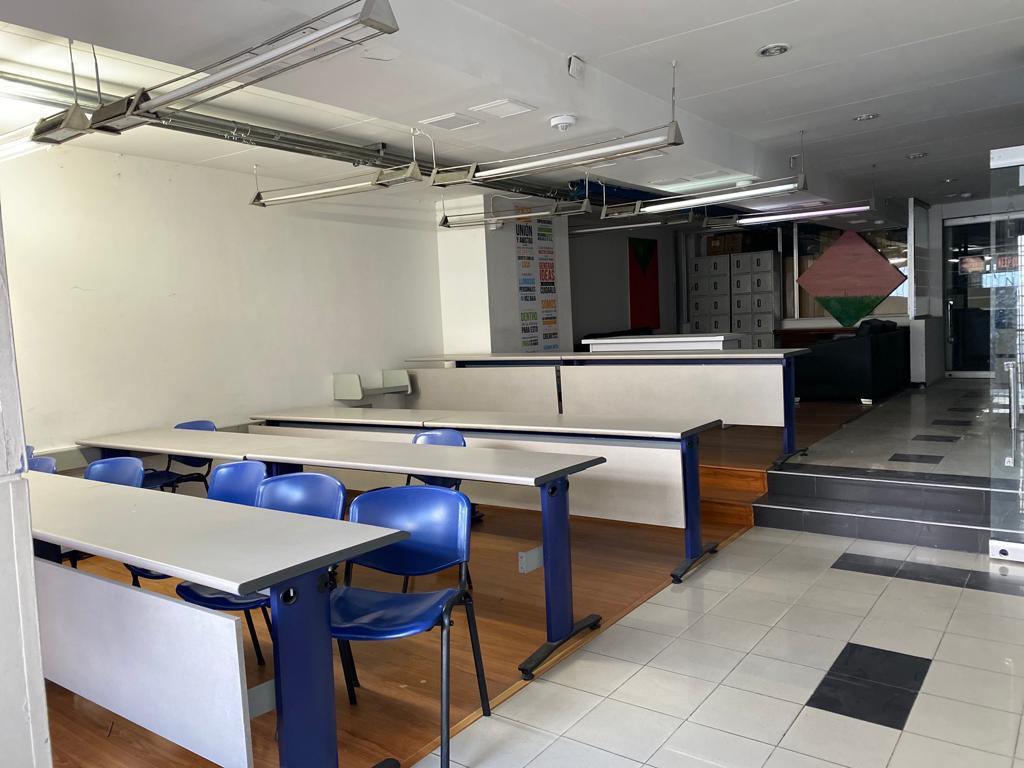Salón_de_capacitaciones_02.jpeg