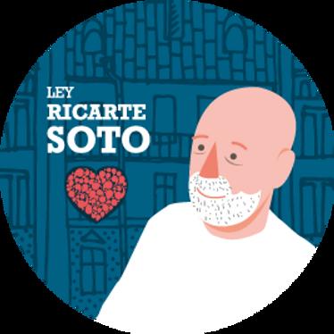 menu_ricarte-soto_01-central.png