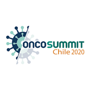 oncosummit 2020.png