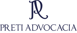 Logo Fundo Trans.png