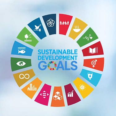 SDG-cirkel.png