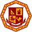 Haverford%20Logo_edited.png