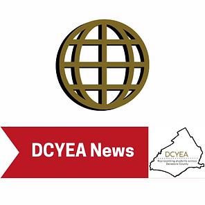 DCYEA News.png