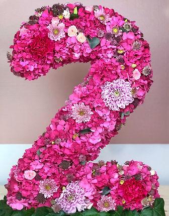 Blomsterssiffra 2 addaflower.com.JPG