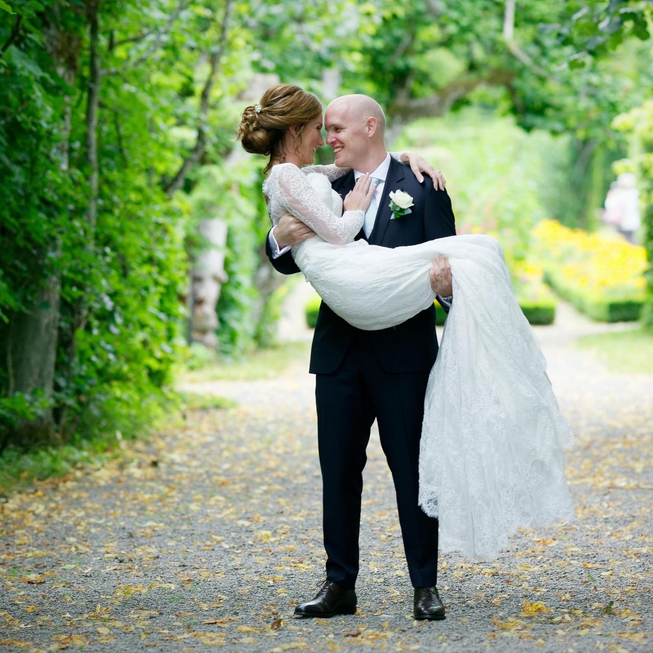 Bröllop_Winterviken_Brudpar.jpg
