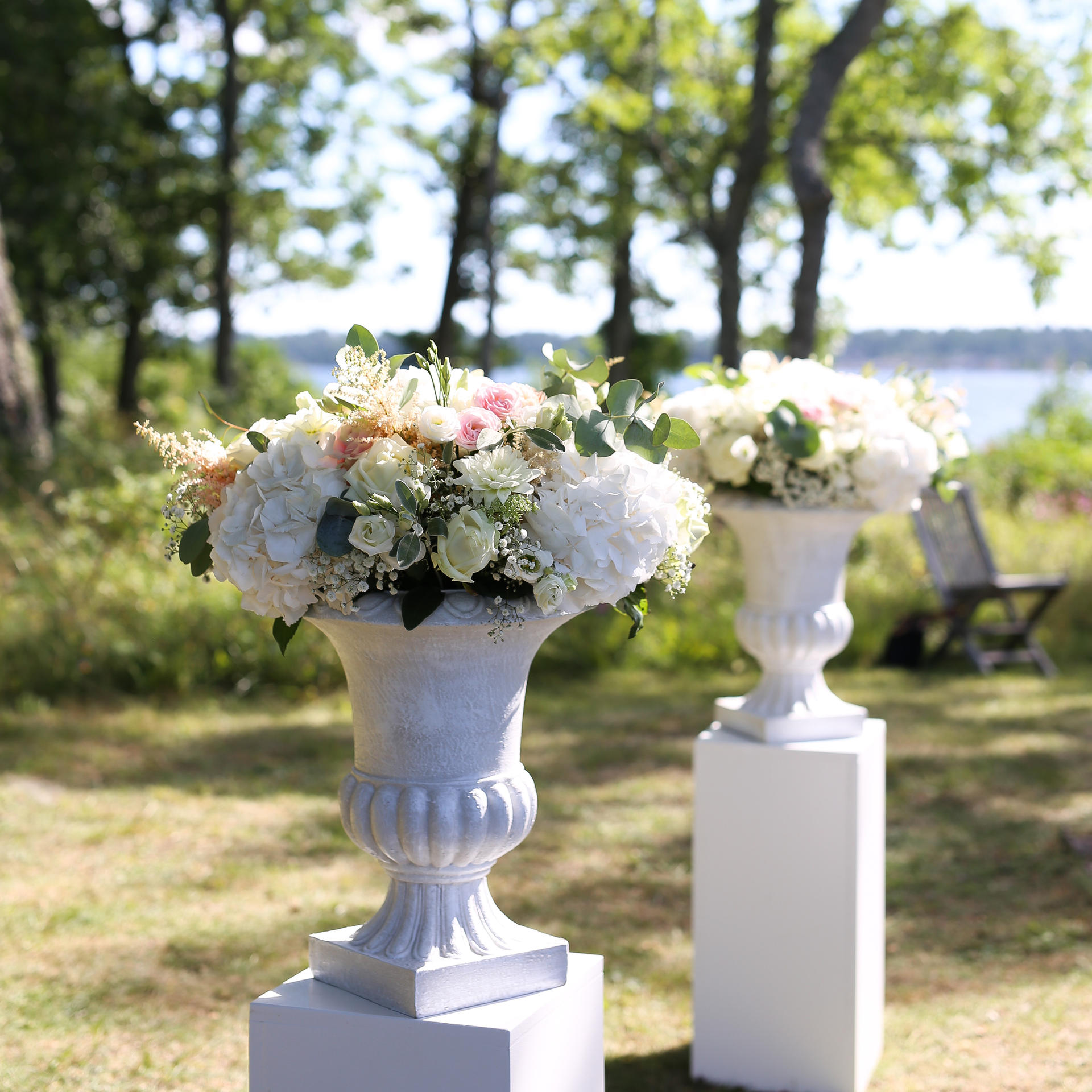 Blomsterpokaler Lidö addaflower.JPG