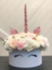 Copy of Flower Unicorn Add a flower.JPG