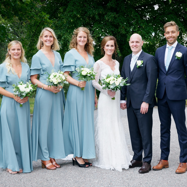 Bröllop_Winterviken_Brudfölje.jpg