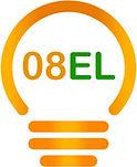 08el logo.jpg
