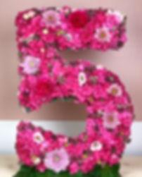Blomstersiffra 5 addaflower.com.JPG