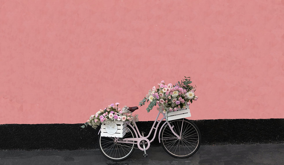 Flowerbike Omslag 2021 Add a flower.jpg