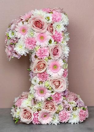 Blomstersiffra 1 Rosa addaflower.com.JPG