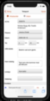 Mobilgränssnitt_tidrapport.png