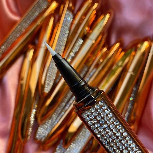 Lash Glue Pen