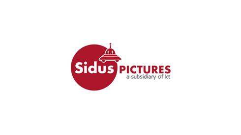 Sidus leader Film