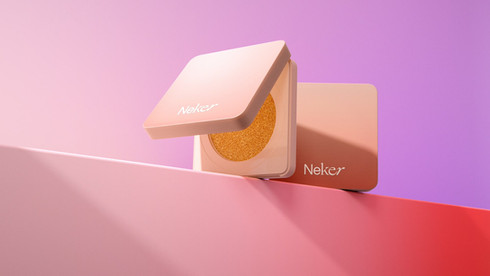 Neker Promotion