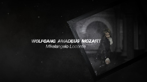 Mozart L'opera Rock Epilouge