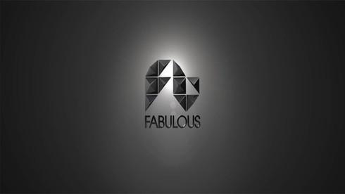 Fabulous leader Film