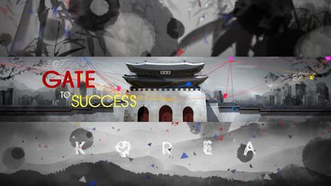 AT&D KOREA Roadshow 2012
