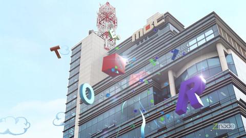 KyungNam MBC