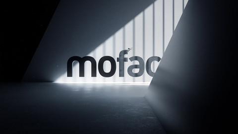 MOFAC STUDIO