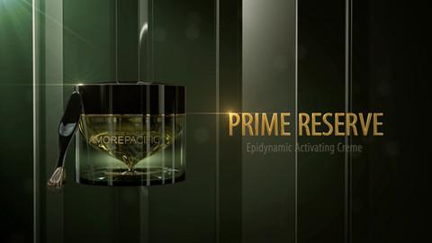 AMORE PACIFIC Prime Reserve