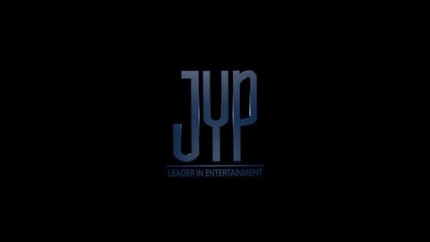 JYP Entertainment Leader Film