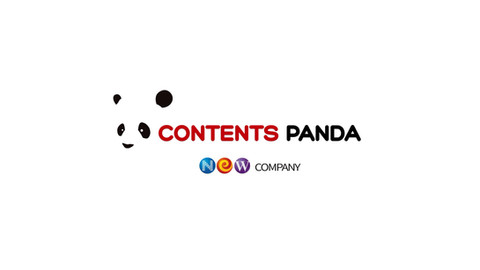 ContentsPanda Leader Film