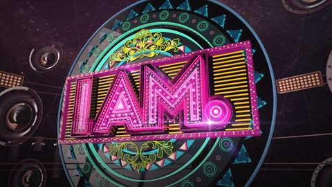 I AM.: SMTOWN LIVE WORLD TOUR