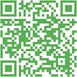 Japan 1st Class QR Code.png