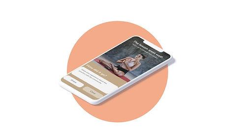 create a yoga app online.jpg