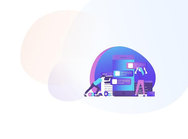 appbuilder-appmaker.png