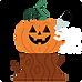 halloween-app-builder-sale.png