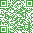 Korea 1st Class QR Code.png