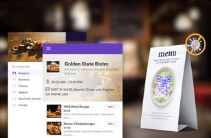 How to Create and Design a Restaurant Menu?