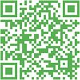Korea 2nd Class QR Code.png