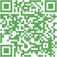 Taiwan 1st Class QR Code.png
