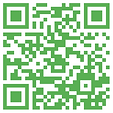 China One Class QR Code.png
