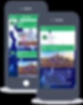 online app maker
