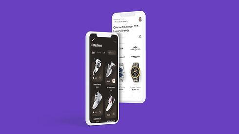best ecommerce app builder.jpg