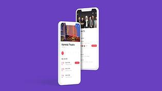 best concert app builder.jpg