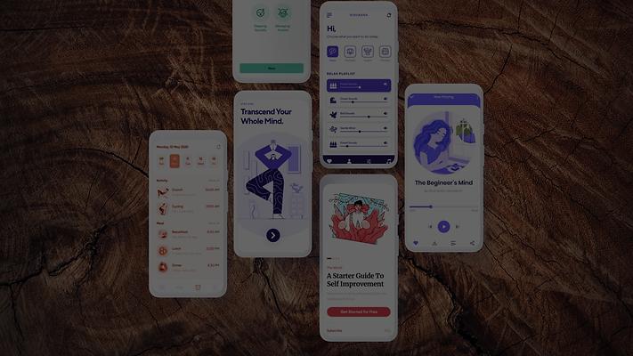 best app maker 2021.png