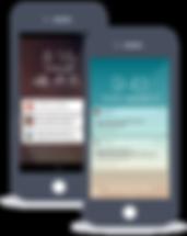 how to publish an ios app